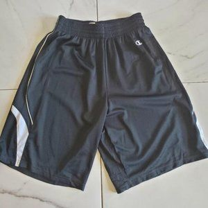 Champion  Free Throw Double Dry Basketball Shorts